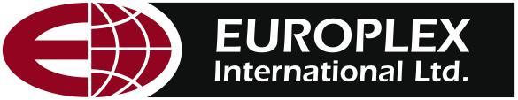 Europlex International