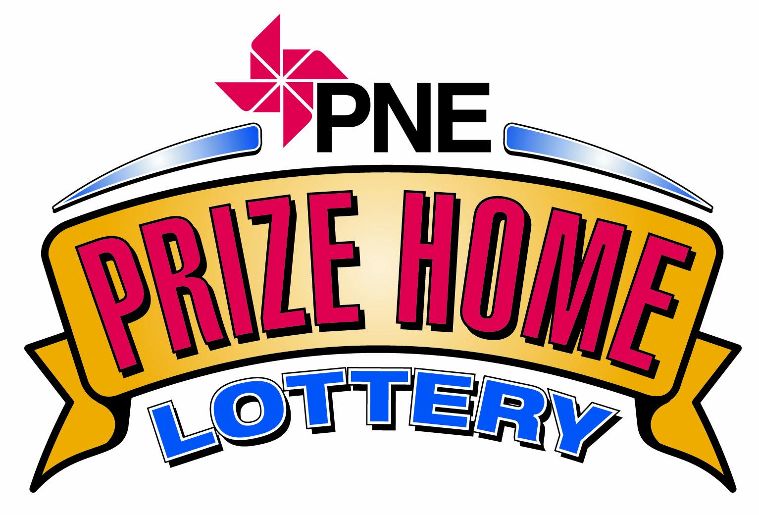 PNE Prize Home