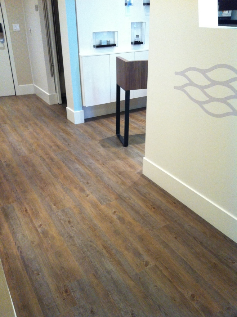 Project Profile Project Skin Md In Vancouver Eco Floor