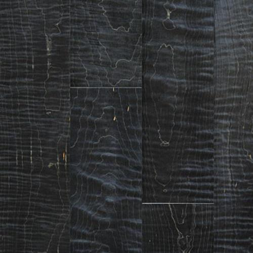 Provenza Hardwood Black Panther