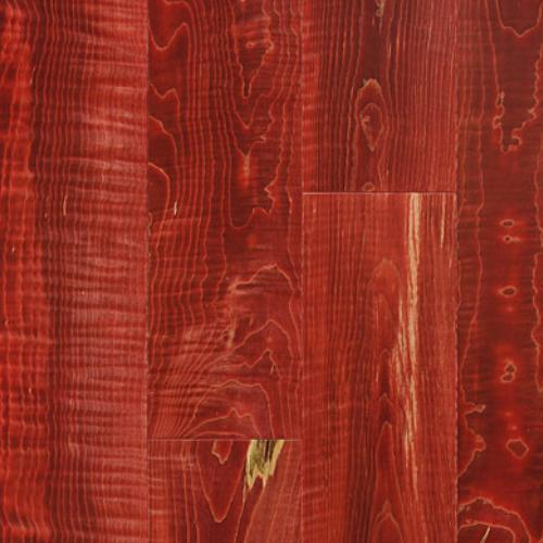 Provenza Hardwood Moulin Rouge