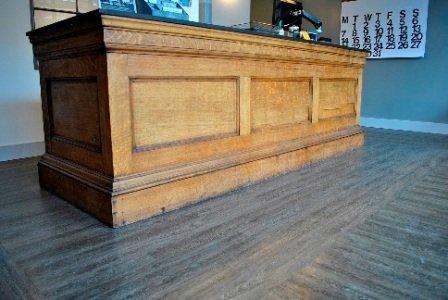Eco_Floor_Store_Vinyl_Plank_Flooring_Installation (4)