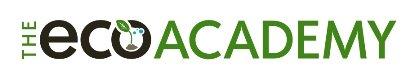 Eco Academy