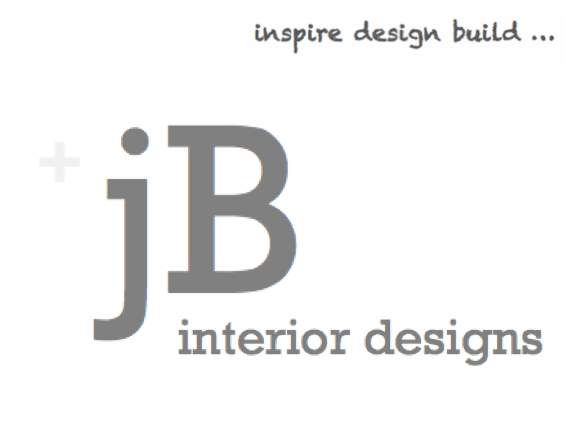 JB Interior Designs Logo The Eco Floor Store