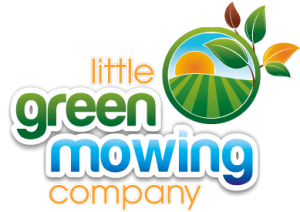 Little Green Mowing Company