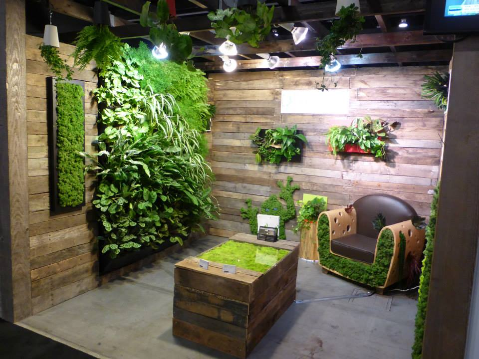 Our Top Five From Idswest 2013 Eco Floor Store