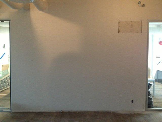 barn-wood-wall-feature-kpmg-langley-eco-floor-store (2)