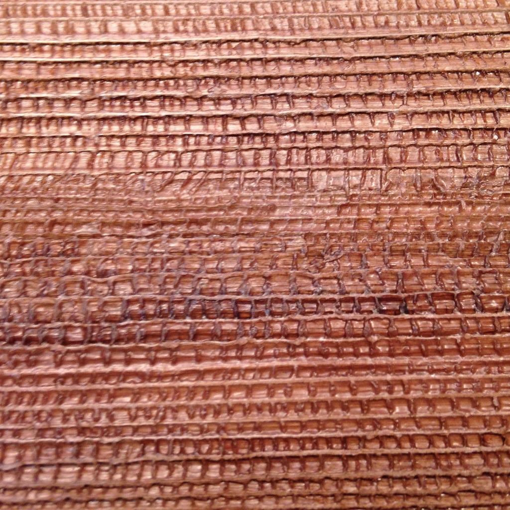 The Eco Floor Store Eco Surfaces Banana Tree Bark Wall