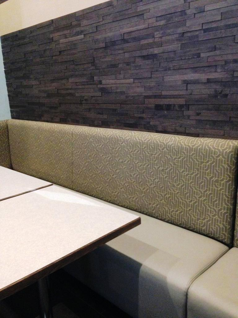 Yamato_Restaurant_Finium_FriendlyWall_Kelowna_Okanagan