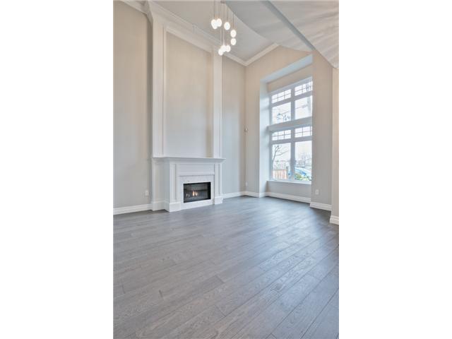 The-Lena-by-Balandra-Developments-Hardwood-Floors-Installation-Richmond-BC