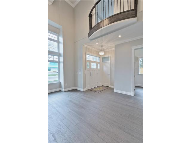 The-Lena-by-Balandra-Developments-Hardwood-Floors-Installation-Richmond-BC (5)