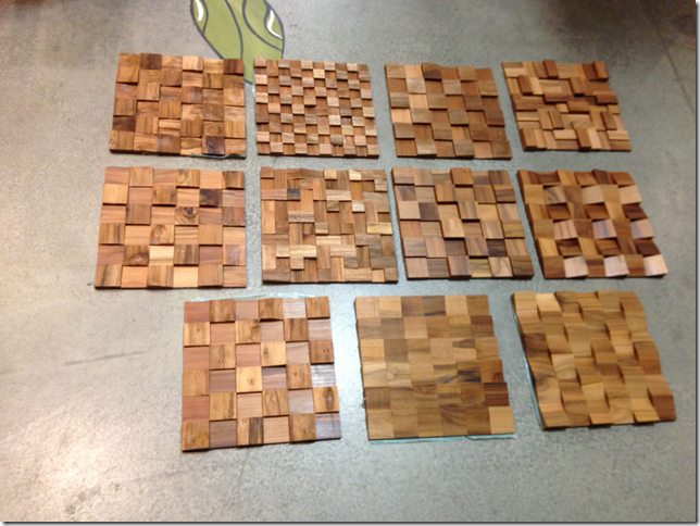 teak-wood-wall-tiles