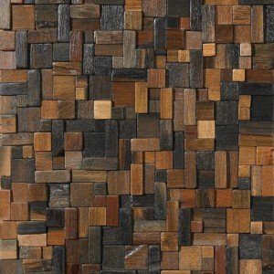 Boat-Wood-Wall-Tiles-Retreat