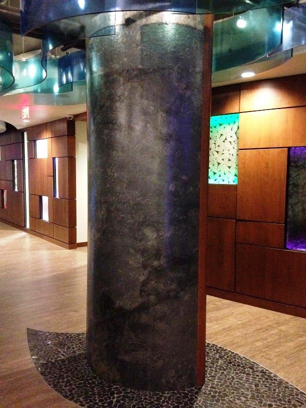Blueshore-Centre-Flexible-Natural-Slate-Wall-Covering (2)
