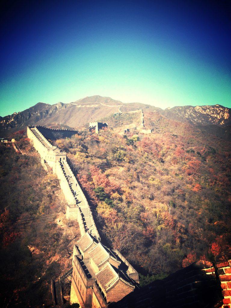 China-2014 (13)