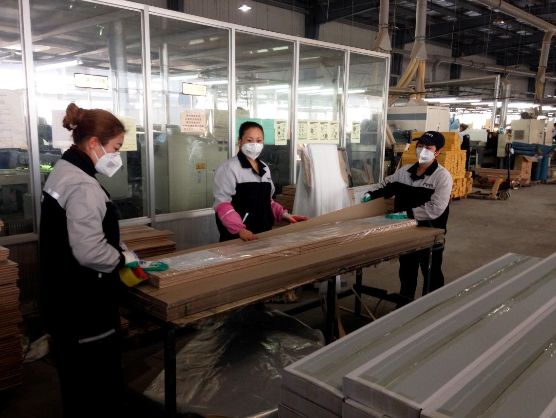 Metropolitan Wood Floors : Eco-Friendly Floors by Metropolitan Hardwood Floors