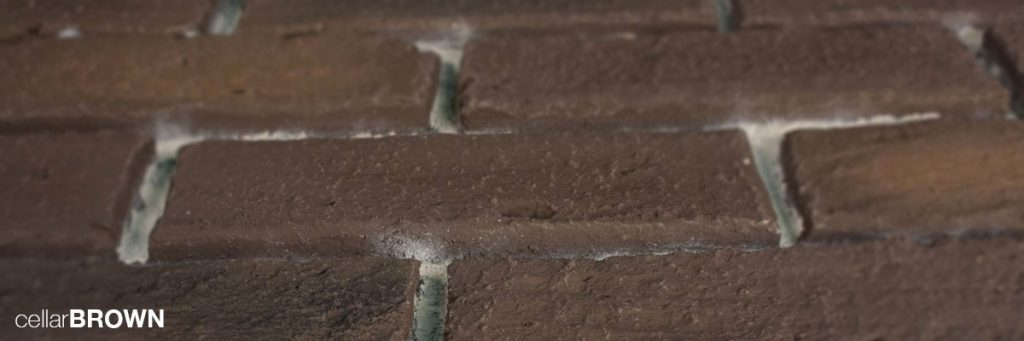 cellarclose-classicbrick-hourwall