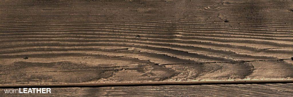 wornleathertexture-barnwood-hourwall