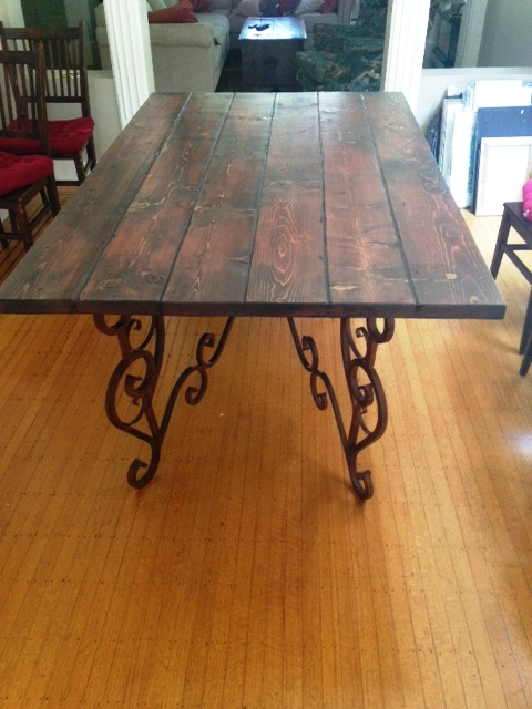 custom-built-dining-room-table