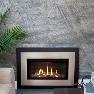 Love It or List It Vancouver, Flexible Stone Veneer