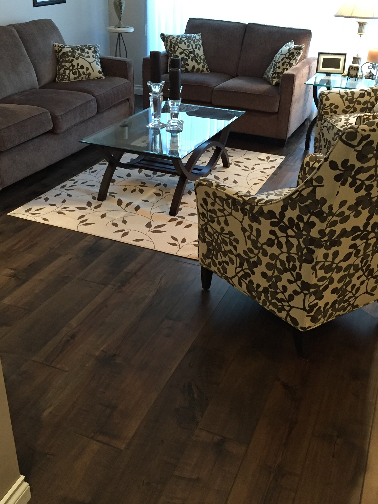Ideas with flooring stores boise also picture of hardwood flooring