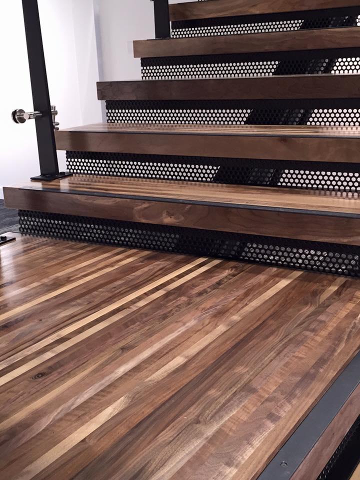 Windfall-Lumber (6)